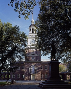 independence-hall-1154150_1280