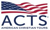 ACTS Logo 2019 WP